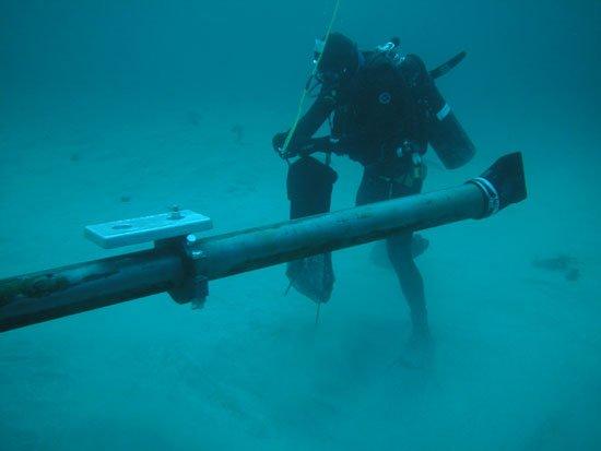 Internet sẽ chậm trong thời gian bảo trì tuyến cáp quang biển AAG