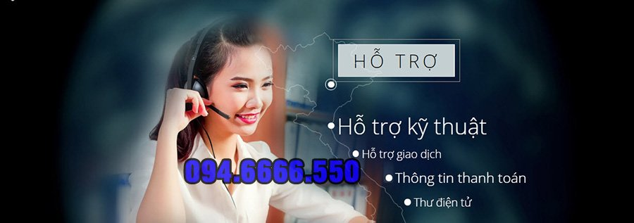Số điện thoại FPT Bình Dương - Tổng đài FPT Bình Dương