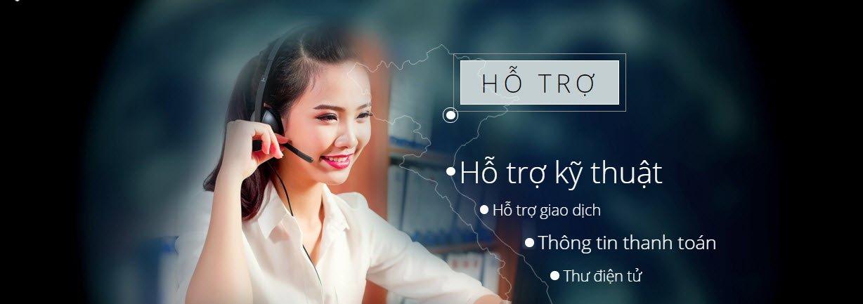Hotline FPT Bình Dương, Tổng đài cáp quang FPT Bình Dương