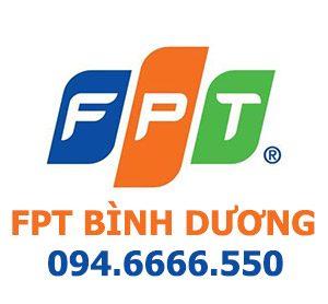 Hỗ trợ lắp mạng WIFI FPT tại Bình Dương nhanh nhất